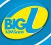 Радио Big L Radio