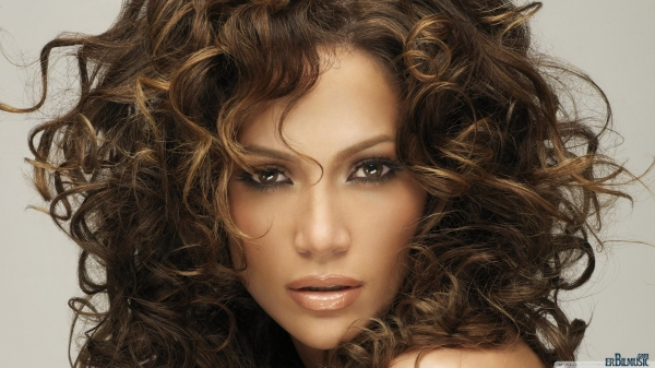 Новый клип Jennifer Lopez – Same Girl