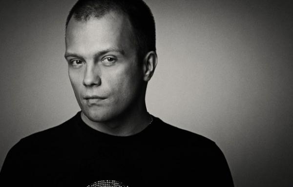 Новый клип DJ Groove (диджея Грува) — Улетай