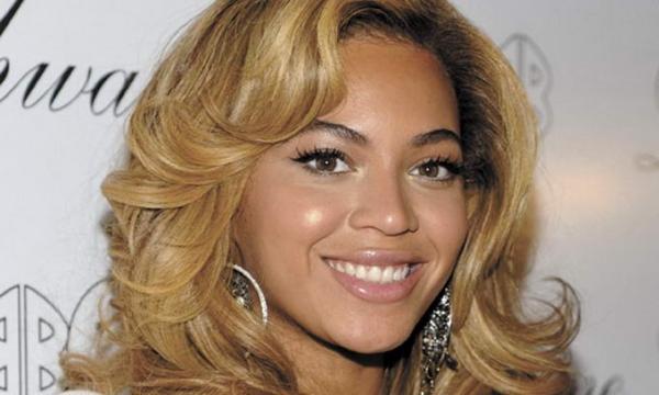 Новый клип Beyonce — Pretty Hurts