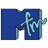 Радио онлайн MFM