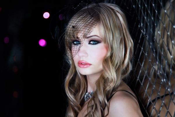Клип DJ Layla — Searching for love
