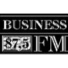 Радио Бизнес ФМ