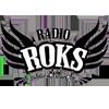 Радио ROKS
