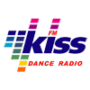 Радио KISS FM