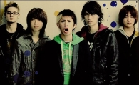 Клип группы One Ok Rock — Mighty Long Fall