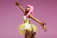 Новая песня Ники Минаж (Nicki Minaj) — Anaconda