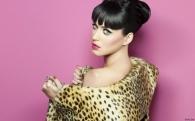Клип Кэти Перри (Katy Perry) — This Is How We Do