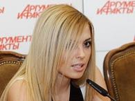 Клип Анастасии Карповой — С тобой