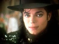 Клип Майкла Джексона (Michael Jackson) — A Place With No Name