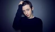 Клип Троя Сивана (Troye Sivan) — Happy Little Pill