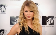 Клип Тейлор Свифт (Taylor Swift) — Shake It Off