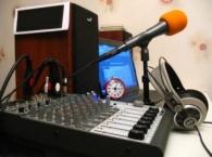 Как создать свое собственное радио c помощью radiostyle.ru?