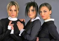 Песня группы SEREBRO — Не надо больнее