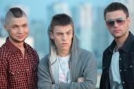 Новая песня группы «Не Ваше Дело Records» — Заново Жить