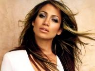 Клип Дженнифер Лопес (Jennifer Lopez) – Booty