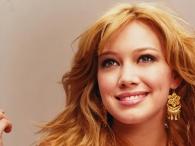 Клип Хилари Дафф (Hilary Duff) — All About You