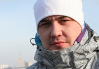Клип Стена и Анастасии Карповой — Мама