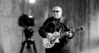 Клип группы «Волощук С.Д.» — Российский рок-н-ролл