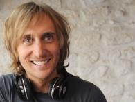 Клип Дэвида Гэтты (David Guetta) — Dangerous