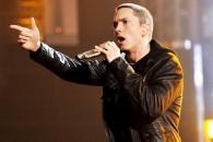 Клип Эминема (Eminem) — Guts Over