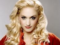 Клип Гвен Стефани (Gwen Stefani) — Spark The Fire