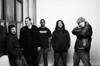Клип группы Atmosphere — January On Lake Street