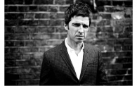 Клип группы Noel Gallagher's High Flying Birds — Ballad Of The Mighty I