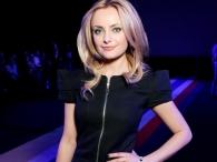 Клип Елены Максимовой – Тебя не отпущу