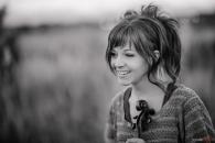 Клип Линдси Стирлинг (Lindsey Stirling) — Senbonzakura