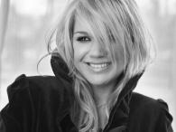 Клип Келли Кларксон (Kelly Clarkson) — Heartbeat Song