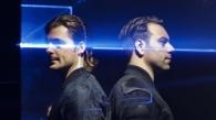 Клип Аксвелла и Ингроссо (Axwell / Ingrosso) — Something New