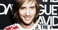 Клип Девида Гетты (David Guetta) — What I Did For Love