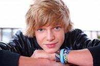 Клип Коди Симпсона (Cody Simpson) — New Problems
