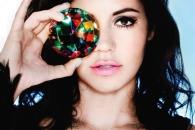 Клип Marina and the Diamonds — Forget