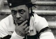 Клип Лила Уэйна (Lil Wayne) — CoCo Freestyle