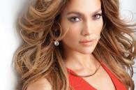 Клип Дженнифер Лопес (Jennifer Lopez) — Feel The Light