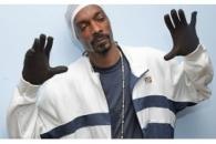 Клип Снуп Дога (Snoop Dogg) — Peaches N Cream