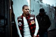 Клип J. Cole — Wet Dreamz