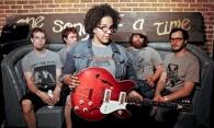 Клип группы Alabama Shakes — Sound & Color