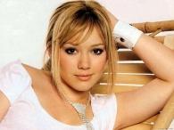 Клип Хилари Дафф (Hilary Duff) — Sparks