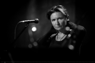 Клип Би-2 и Дианы Арбениной – Тише и тише