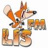Радио LisFm