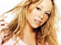 Клип Мэрайи Кэри (Mariah Carey) — Infinity
