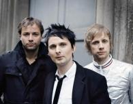 Клип группы Muse — Mercy