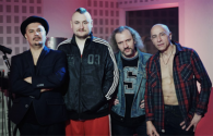 Клип группы Trubetskoy – Ирочка
