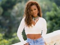 Клип Джанет Джексон (Janet Jackson) – No Sleep