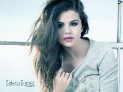 Клип Селены Гомес (Selena Gomez) - Good For You (version 2)