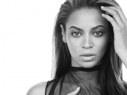 Beyonce Then And Now  capitalfmcom