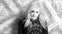 Клип Элли Голдинг (Ellie Goulding) — On My Mind